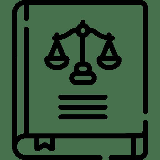législation et permis d'urbanisme
